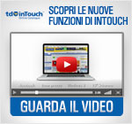 Video Nuovo InTouch